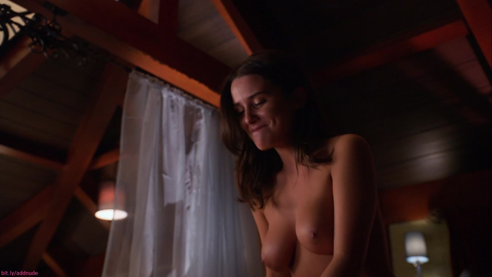 addison timlin nude - she has the most perfect boobs ever! (35 pics)