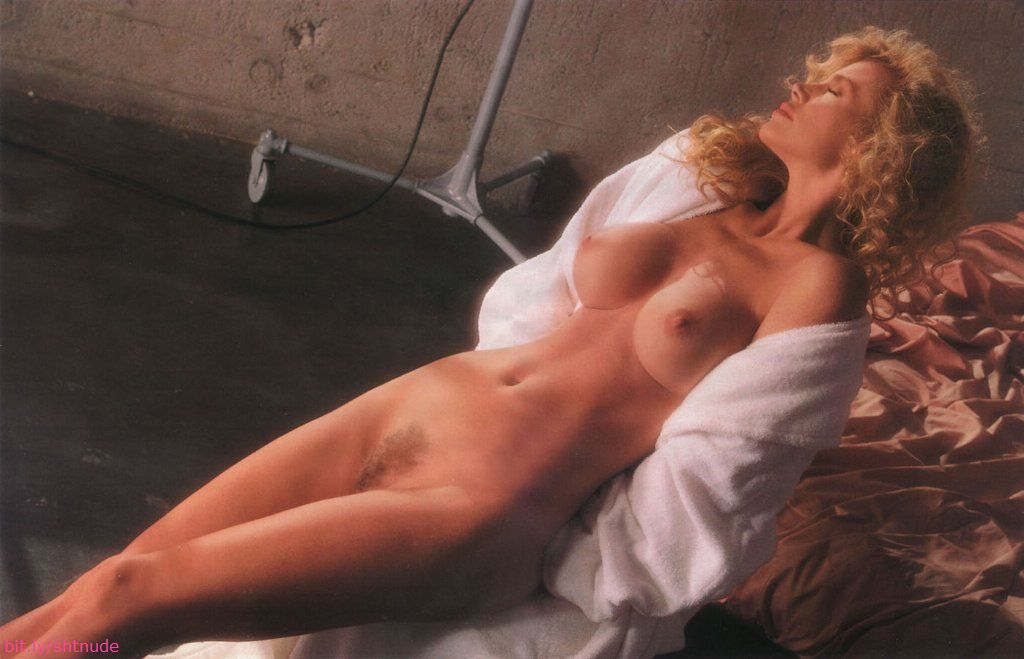 Shannon Tweed nude softcore sex scene Porn Videos