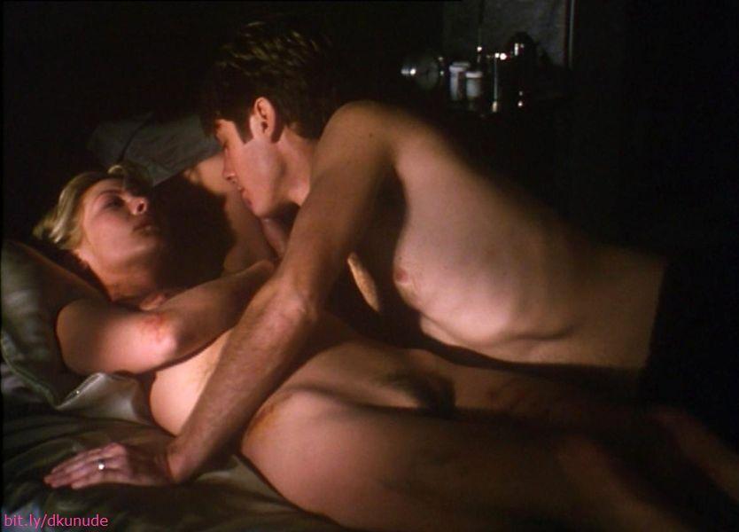 Deborah kara unger whispers in the dark - 3 part 5