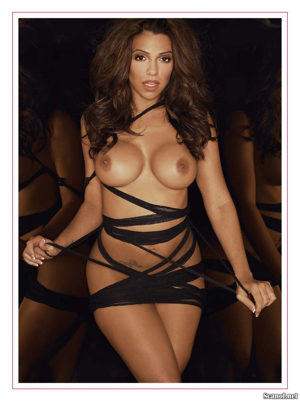 Nude vida guerra porn opinion you