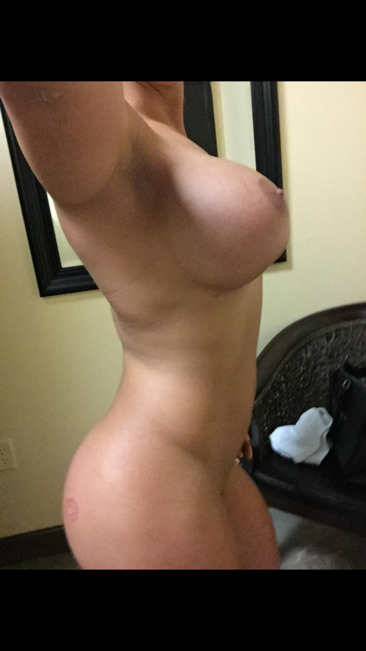 Kaitlyn hot and naked #6