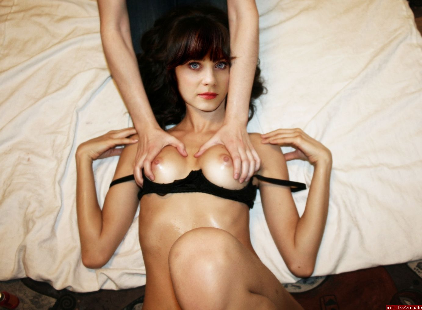 zooey deschanel nudes you have to see now pics