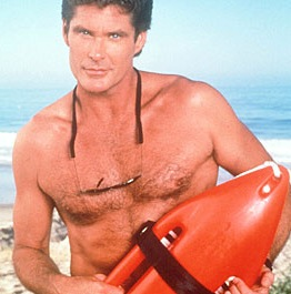 David Hasselhoff Wallpapers