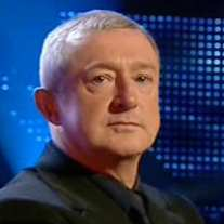 X Factor betting odds Louis Walsh