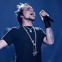 rock star supernova winners - photo #37