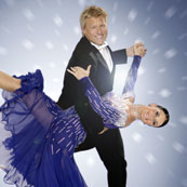 Strictly Come Dancing Betting Odds Peter Schmeichel