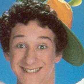 Screech Sex Tape Saved By The Bell Dustin Diamond Dirty Sanchez