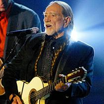 Willie Nelson Busted Drugs marijuana mushrooms tourbus Louisiana charged