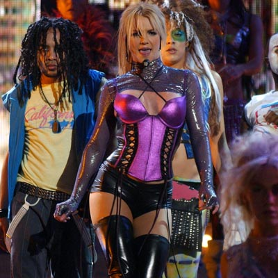 britney spears fotos. Britney Spears Divorces Kevin