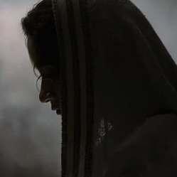 nativity movie gets world premiere for vaticans almostpope
