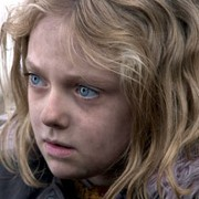 Dakota Fanning Rape Movie Hounddog child raped sundance