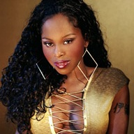 Foxy Brown mental shop florida arrested