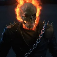 Ghost Rider Weekend Box Office