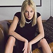 Razzies Basic Instinct 2 Sharon Stone Little Man Wicker Man