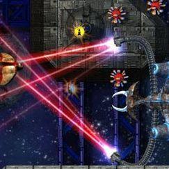 X-Avenger game boys