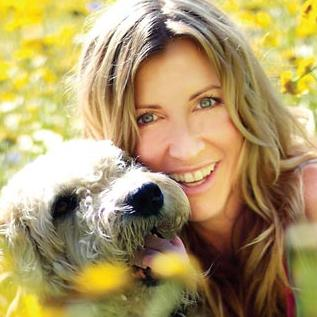 Heather Mills £10,000 Day Paul McCartney divorce quickie settlement