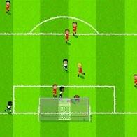 Sensational World Soccer 2010 - YouTube