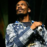 Snoop Dogg Arrested Sweden Drugs Narcotics Stockholm Police