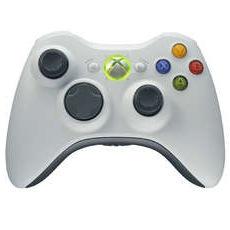 Xbox Live Six Million Members