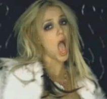 Britney Spears Kevin Federline Divorce Settlement $1 million