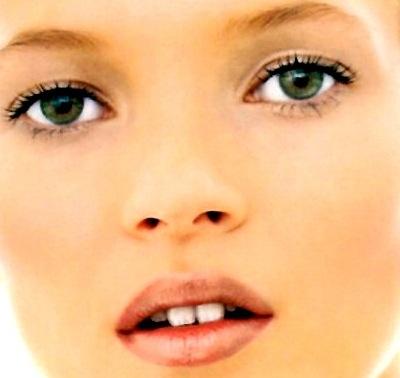 Kate Moss Topshop Jeff Banks
