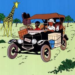Tintin movie Steven Spielberg Peter Jackson