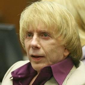 Phil Spector Murder Trial Rommie Davis Weird Alcohol Lethal