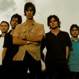 The Verve Reform