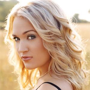 PETA World's Sexiest Vegetarian Carrie Underwood Kevin Eubanks Sexy