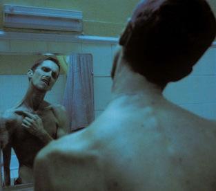 Christian Bale Maggots Rescue Dawn