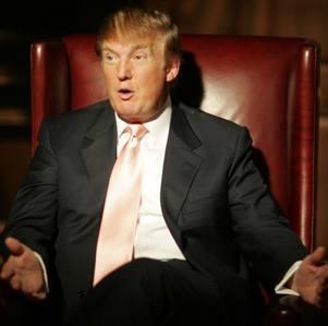 Celebrity Apprentice: Donald Trump Vs Rosie O'Donnell Again?