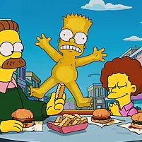 Simpsons Movie Weekend Box Office