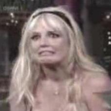 Britney Spears Child Abuse Kevin Federline Custody