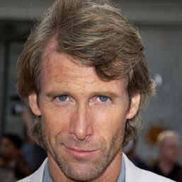 Michael Bay, transformers 2, revenge of the fallen, email, paramount, bad english