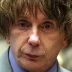 Phil Spector Murder Trial Jury Charges limited