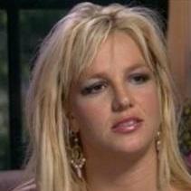 Britney Spears Drug tests testing custody court judge kevin Federline