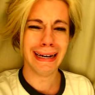 chris-crocker.jpg