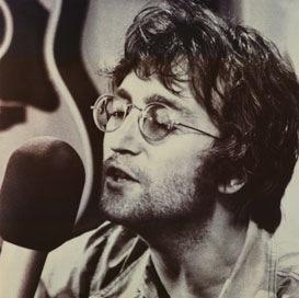 John Lennon Birthday Yoko Ono Imagine Peace Tower Iceland