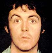 Paul McCartney Nancy Shevell Millionaire New York Girlfriend Heather Mills
