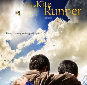 Kite runner book report essay sample