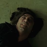National Board Of Review No Country For Old Men Awards Coen Brothers Best Movie