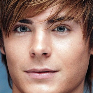 Zac Efron Appendix Appendectomy Appendicitis High School Musical