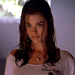 Denise Richards Reality TV show E! Charlie Sheen Divorce