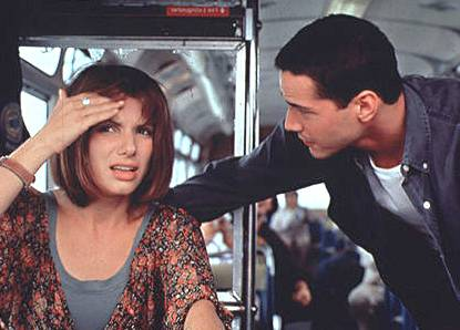 movie crash and sandra bullock Watch crash starring sandra bullock in this mystery/crime on directv it's available to watch on tv, online, tablets, phone.