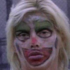 anna nicole smith clown Related tags: nude male midgets, pron star bridget the midget get fucked, ...