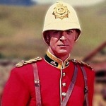 Best war films, zulu