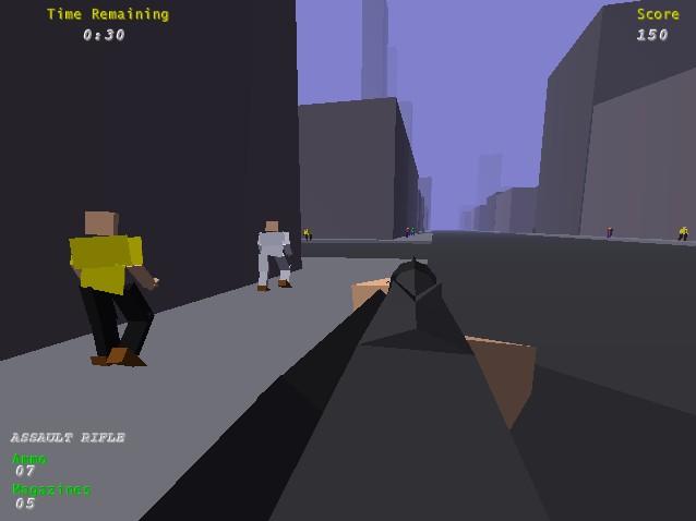 black shades slackerjack free game download assassin bodyguard fps