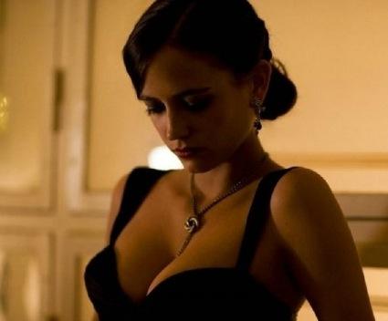 casino royal online anschauen silzzing hot