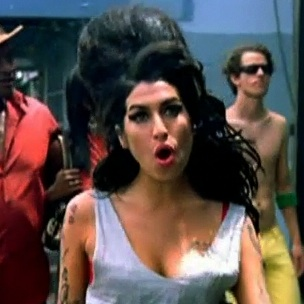 Amy Winehouse, Blake Fielder-Civil, dead, died in arms, overdose, heroin, crack, the sun