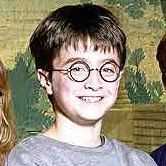 harry potter, the half blood prince, opening day, daniel radcliffe's penis